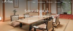 Japanworldlink hote demo site