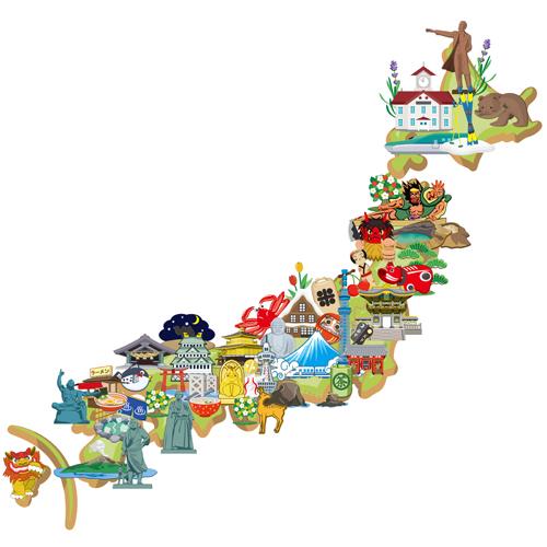 inbound japan image JapanWorldLink