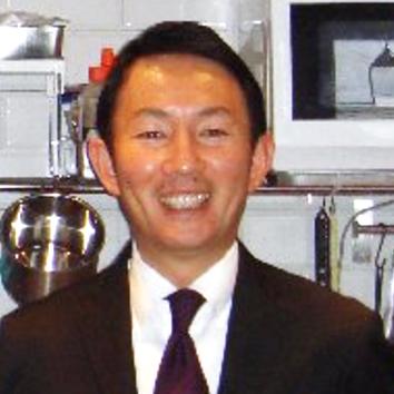 JWL Testimonial Hachinojo