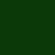 dark-green-1-100