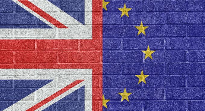 イギリスの国民投票によるEU離脱、Brexitについて考える