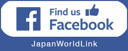 JWL facebook