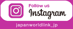 ジャパン・ワールド・リンク instagram