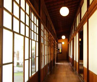飛騨高山 旅館