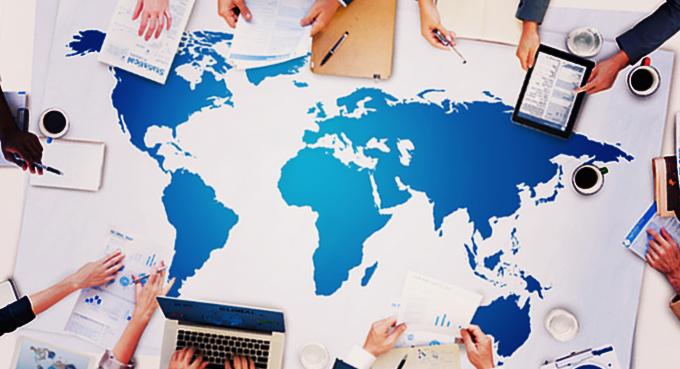 海外取引を増やしたい企業がCSR(企業の社会的責任)に真剣に取り組むべき理由