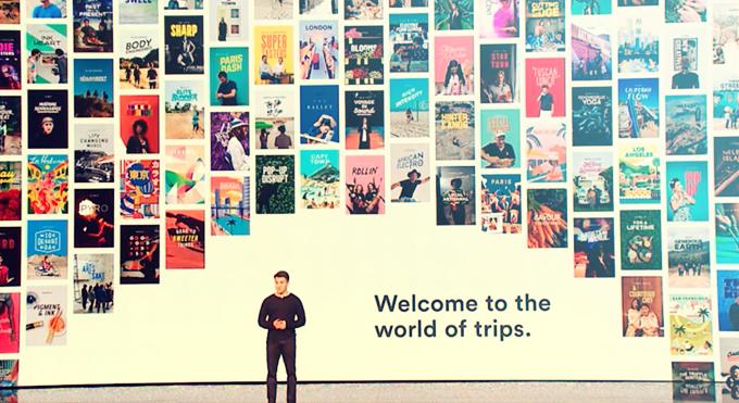 民泊は現在進行形。Airbnbの新サービス(Trips)から見えてくる民泊の行き先 ジャパン・ワールド・リンク