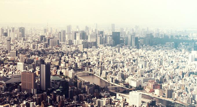 Airbnbの問題:Airbnbが日本で乗り越えないといけない3つの反動