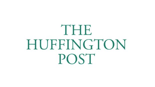 ハフィングトンポスト世界旅行トレンド