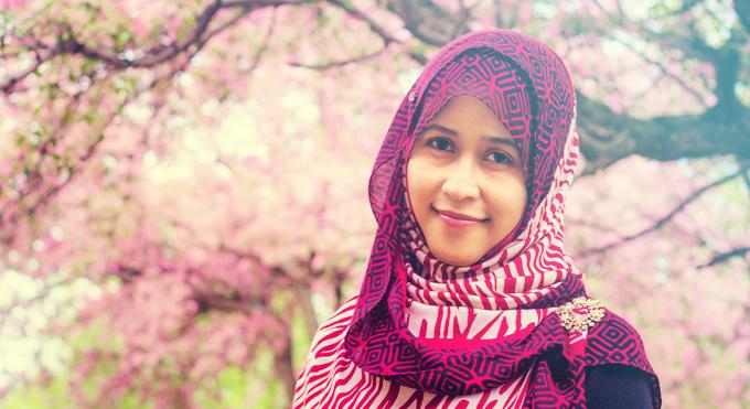 ハラール対応 ムスリムインバウンドセミナー