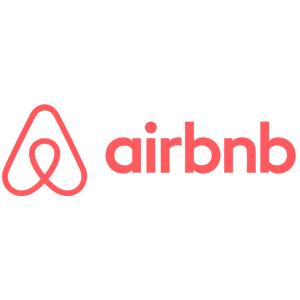 Airbnb(エアビーアンドビー)| インバウンド観光用語