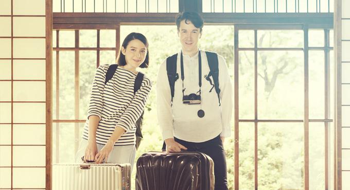 インバウンドのヒント:日本を訪れたい外国人の会話から聞こえてくる、日本の魅力とは?