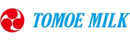 北関東インバウンドアワード スポンサー トモエ乳業株式会社