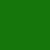 green-2-80