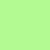 lighter green-4-40