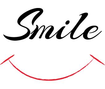 宿泊施設が今すぐできる3つのこと 笑顔