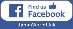 ジャパン・ワールド・リンク Facebook