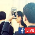 はじめての海外向けライブ動画配信 – Facebookライブとペリスコープの使い方