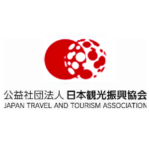 JTTA(日本観光振興協会)
