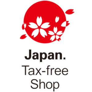 免税|免税店(Japan Tax-free Shop)