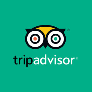 tripadvisor(トリップアドバイザー)