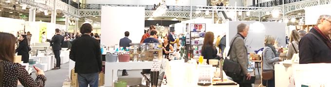 自社製品を「海外に販売」するために展示会の活用