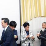 2020-kitakanto-inboud-sumit-photo04