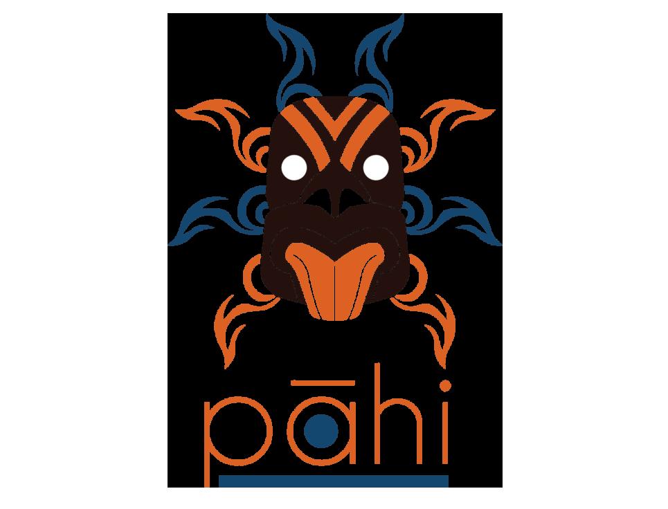 pahi-logo-face-whiteeye-644x736
